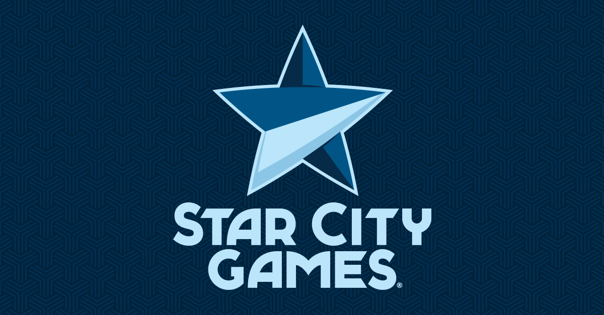 Wizards of the Coast Announces 2020 Esports Updates