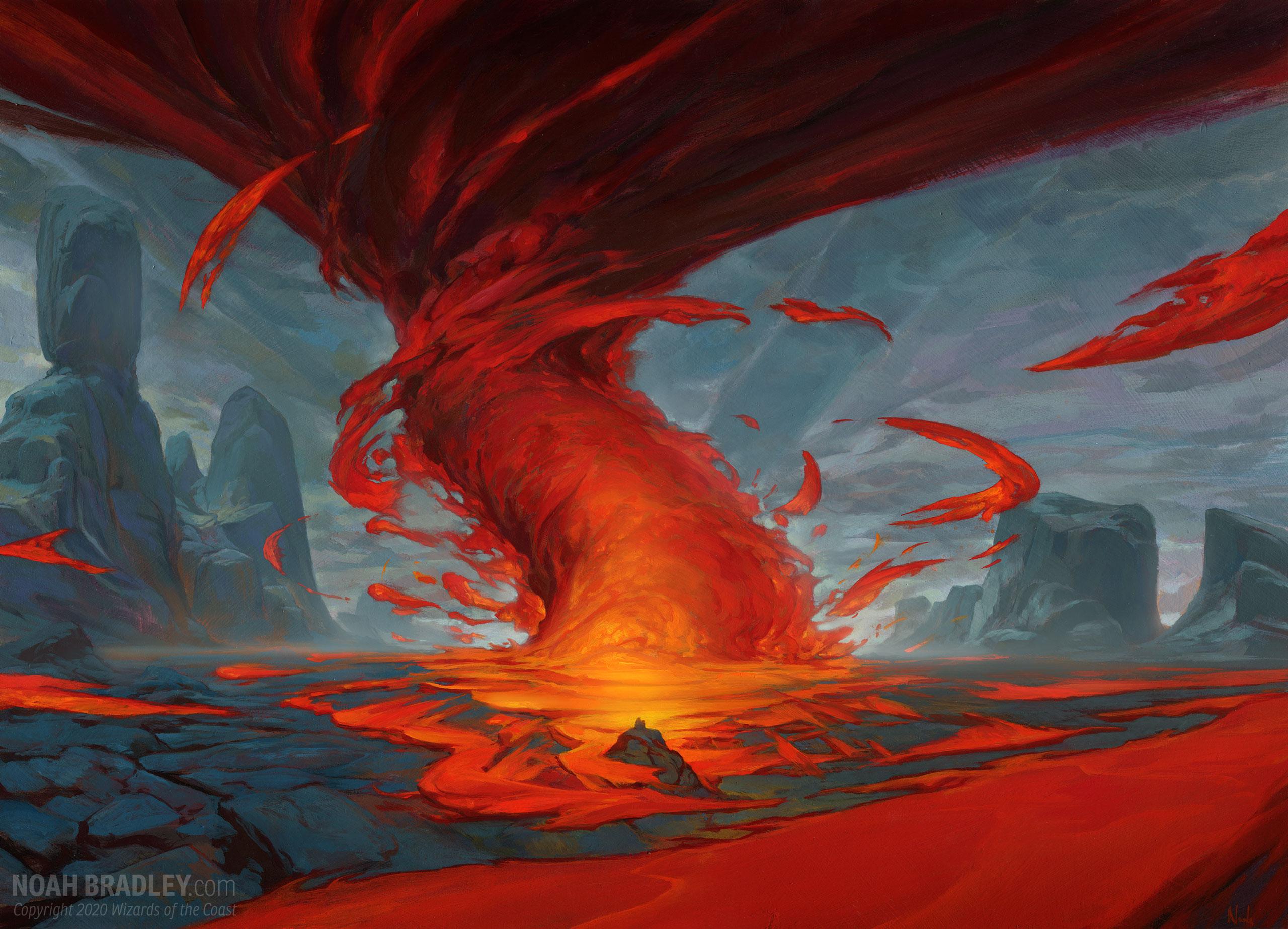 Ikoria: Lair Of Behemoths Financial Set Review, Part 2