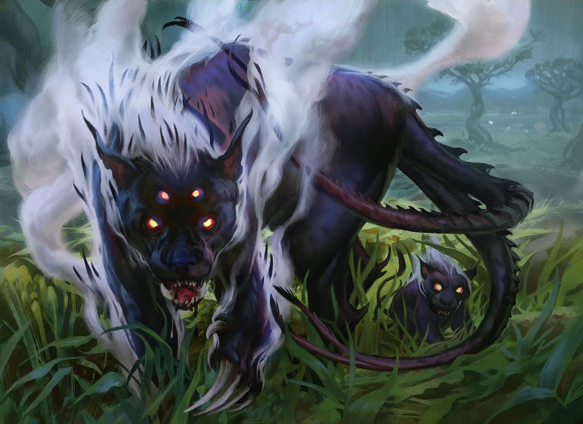 Is Ikoria: Lair Of Behemoths The Most Important Magic Finance Set Ever?