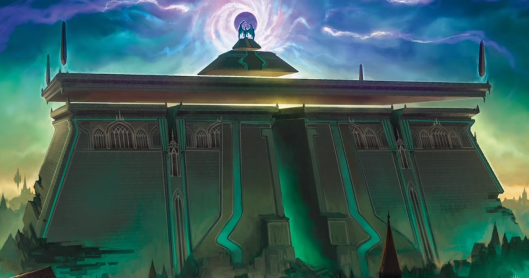 How To Crush Pioneer Events On Magic Online With Jund Citadel