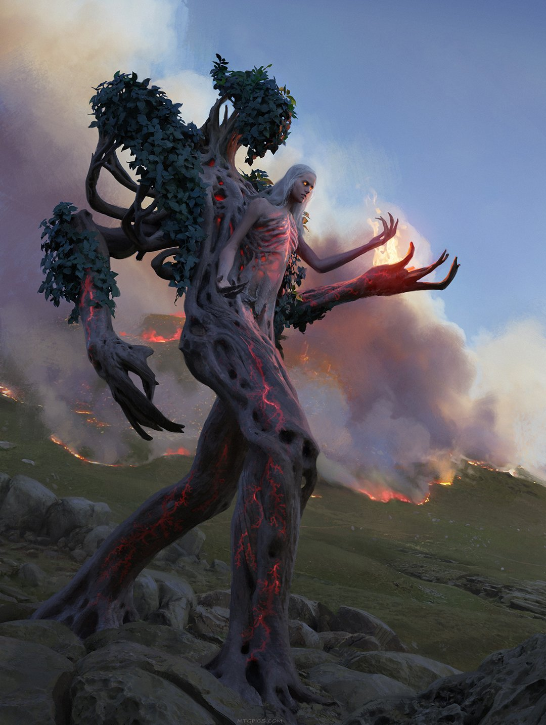 Why Wrenn And Six Is Modern's Most Underrated Card