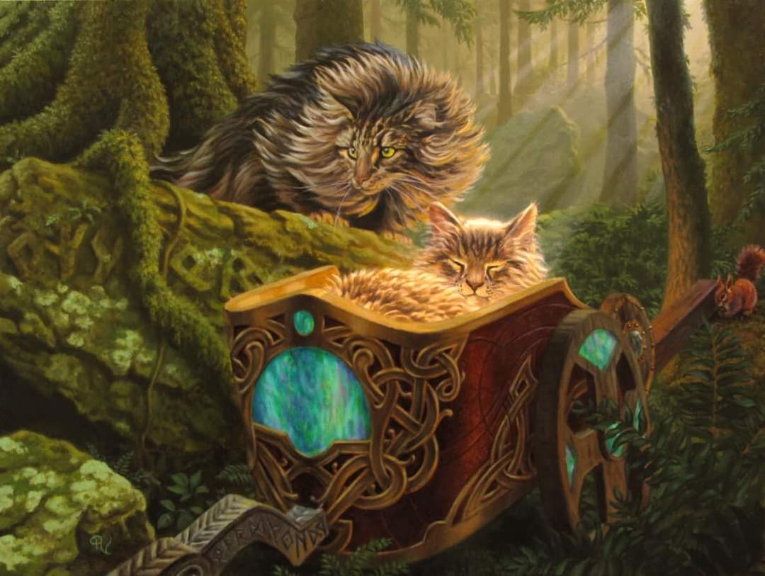 Five Innistrad: Midnight Hunt Standard Lessons I've Learned From VS Live!