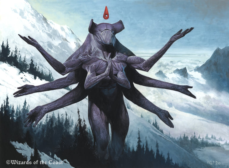 Exploring The Many Ways Of Playing Commander