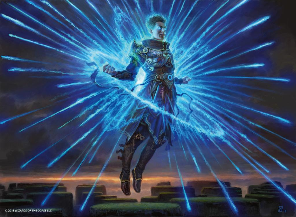 Dominaria's Judgment: What To Expect From Modern Horizons 2