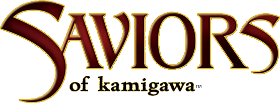 The Resleevables: Saviors Of Kamigawa