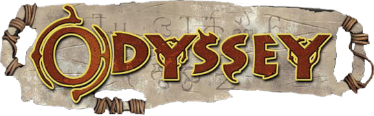 The Resleevables: Odyssey