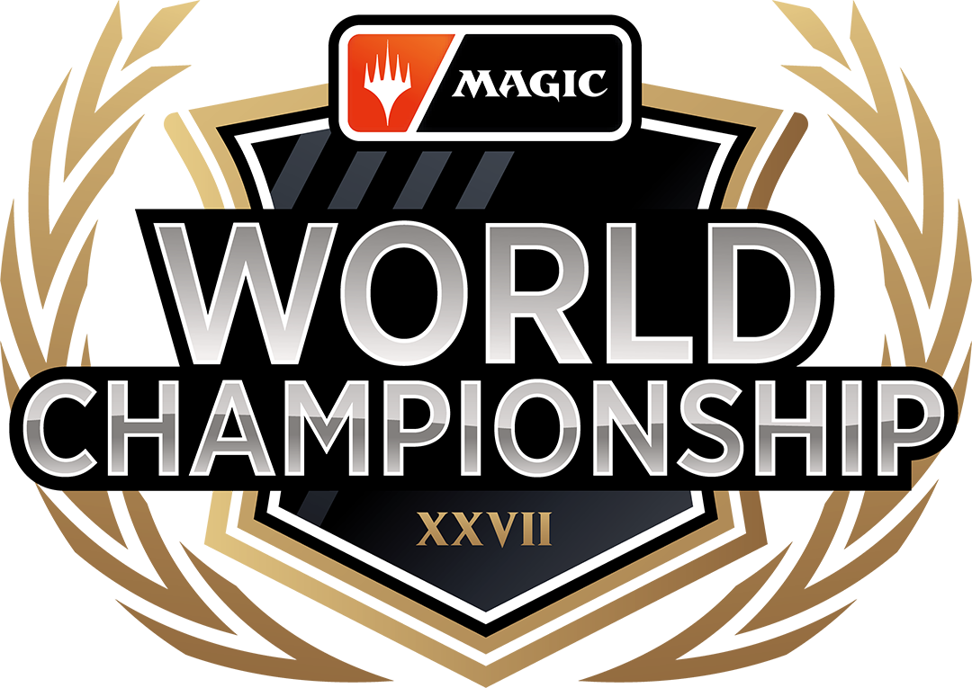 WotC Releases Format Details For MTG World Championship XXVII, Innistrad Championship
