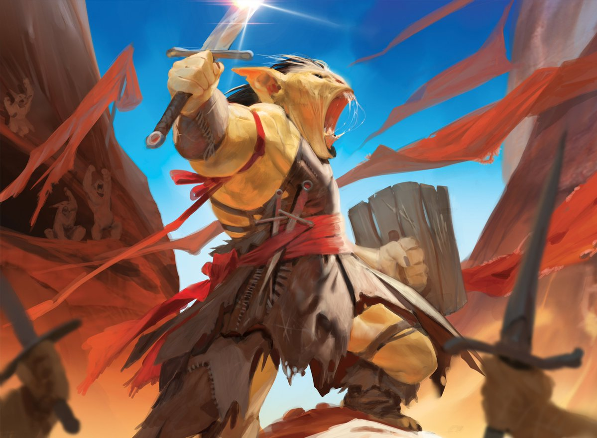 When Do You Take A Lesser Card In Booster Draft Because It Fits Your Deck Better?