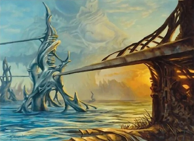 Flexibility Or Power? Finding The Balance In Modern Horizons 2 Draft