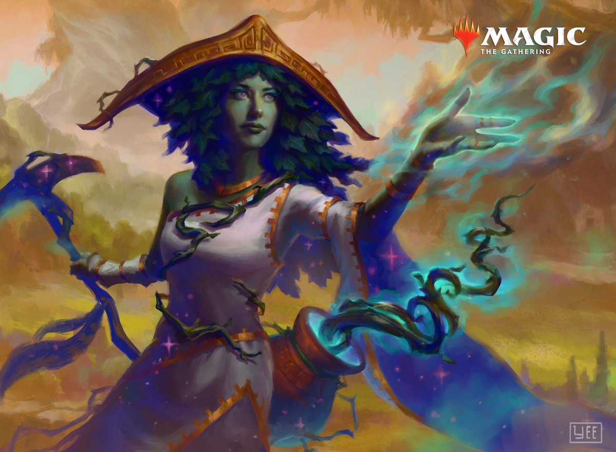 6 Cards From Jumpstart: Historic Horizons That You Should Not Ignore