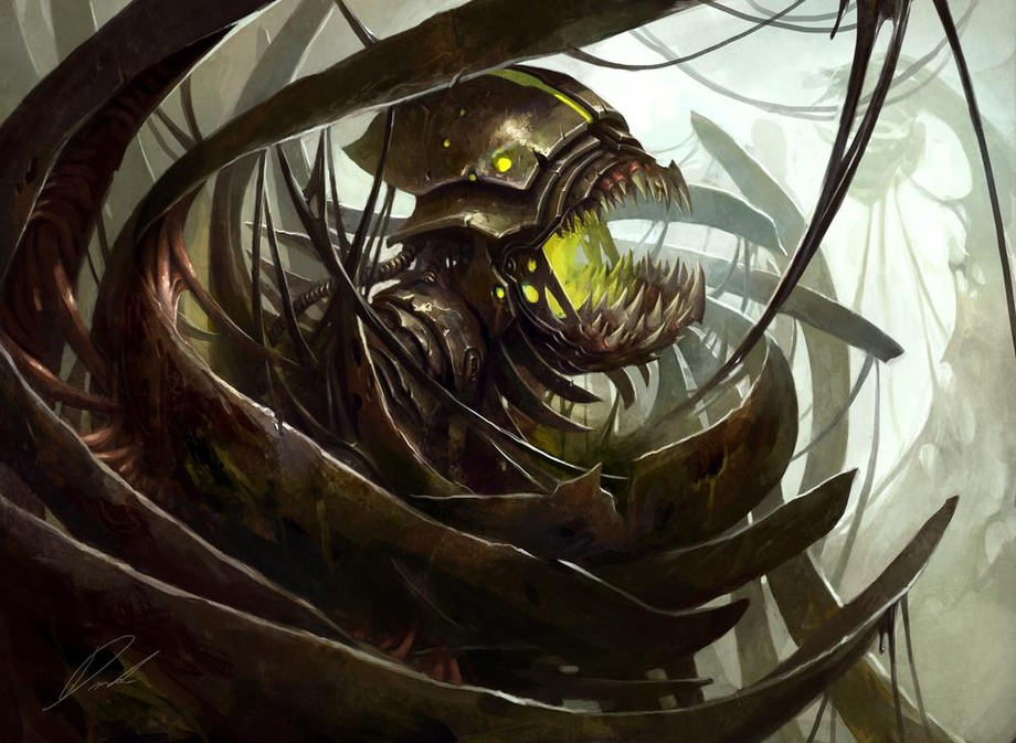 Three Cards That I Believe Are Safe To Unban In Modern