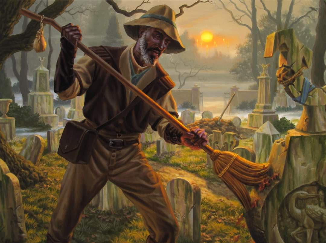 Considering The Archetypes Of Innistrad: Midnight Hunt Limited