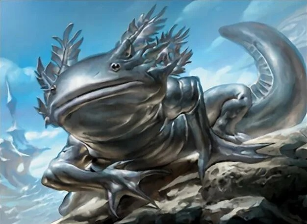 Update To Pauper Banned & Restricted List Set For Tomorrow