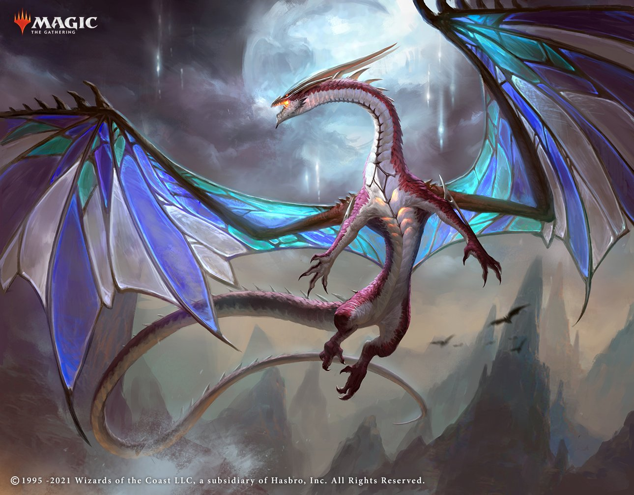 The 540: Innistrad: Midnight Hunt's Impact On Cube (Part 2)