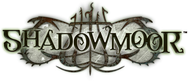 The Resleevables: Shadowmoor