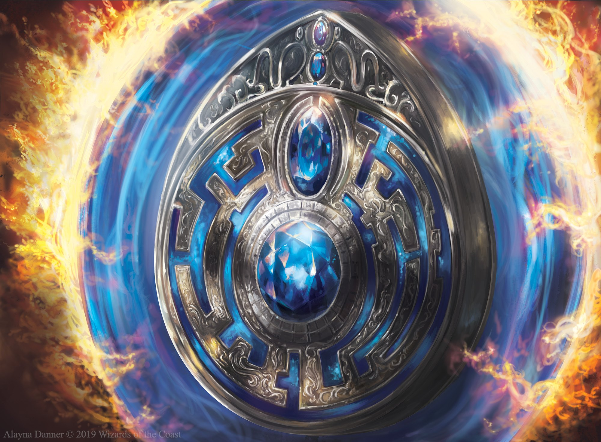 The Future Of Azorius Control In Historic Without Memory Lapse
