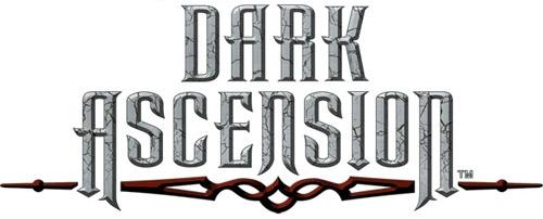 The Resleevables: Dark Ascension