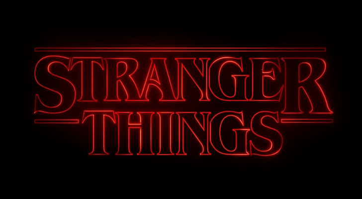 Mike, The Dungeon Master And Dustin, Gadget Genius Previewed From Stranger Things Secret Lair Drop