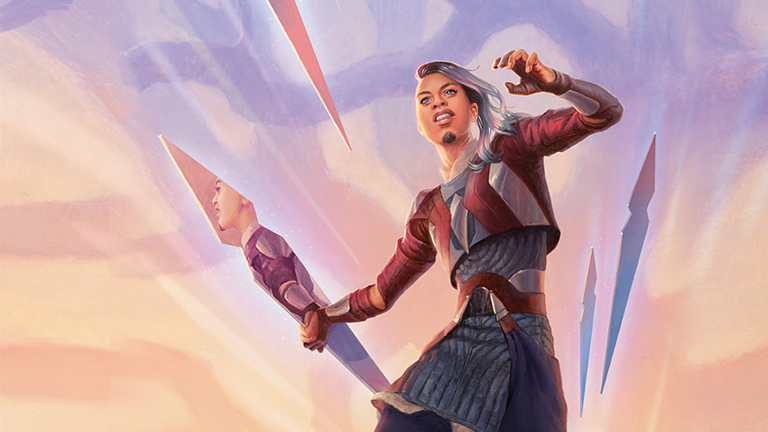 Why Esper Control Is Great Against The Magic World Championship XXVII Metagame