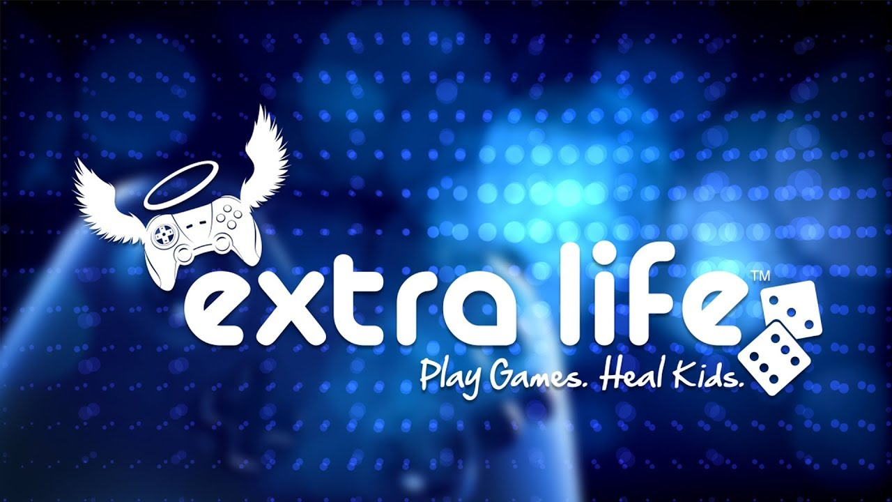 Contents Of Magic: The Gathering's Secret Lair: Extra Life 2021 Revealed
